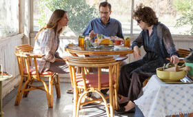 Ewan McGregor August in Osage County - Bild 200