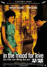 In the Mood for Love - Der Klang der Liebe