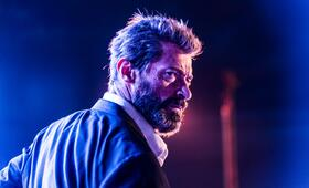 Logan - The Wolverine mit Hugh Jackman - Bild 2