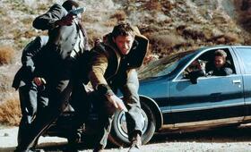 Passwort: Swordfish mit Hugh Jackman - Bild 91