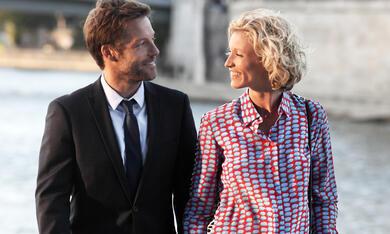 Ein Verlobter zu viel mit Jamie Bamber und Alexandra Lamy - Bild 5