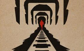 The Commuter - Bild 29