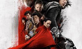 Star Wars: Episode VIII - Die letzten Jedi - Bild 80