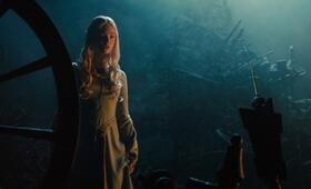 Maleficent - Die dunkle Fee mit Elle Fanning - Bild 8