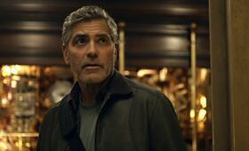 A World Beyond mit George Clooney - Bild 10