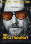 Neu   the big lebowski