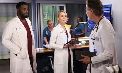 Chicago Med - Staffel 7 - Bild 5