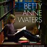 Betty Anne Waters Plakat - Bild