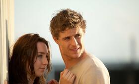 Seelen mit Saoirse Ronan und Max Irons - Bild 27