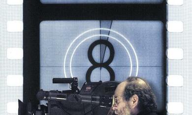 Stanley Kubrick - Ein Leben für den Film - Bild 1