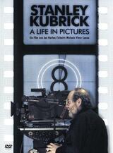 Stanley Kubrick - Ein Leben für den Film - Poster