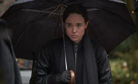 The Umbrella Academy, The Umbrella Academy - Staffel 1 mit Ellen Page - Bild 9