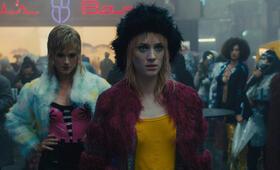 Blade Runner 2049 mit Mackenzie Davis, Carla Juri und Elarica Johnson - Bild 45