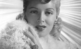 Lana Turner - Bild 3