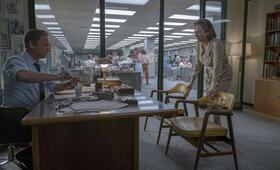 Die Verlegerin mit Tom Hanks und Meryl Streep - Bild 4