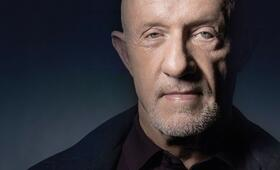 Better Call Saul mit Jonathan Banks - Bild 3