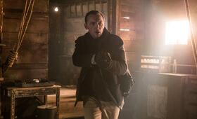 Mission: Impossible 6 - Fallout mit Simon Pegg - Bild 30
