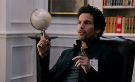 Salvation, Salvation - Staffel 1 mit Santiago Cabrera - Bild 6