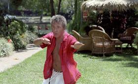 Dustin Hoffman in Meine Frau, ihre Schwiegereltern und ich - Bild 44