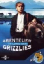 Abenteuer im Land der Grizzlies