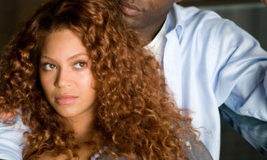Obsessed mit Idris Elba und Beyoncé Knowles - Bild 1