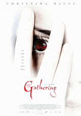 The Gathering - Poster