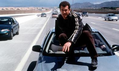 Lethal Weapon 4 - Zwei Profis räumen auf mit Mel Gibson - Bild 10