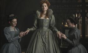 Maria Stuart, Königin von Schottland  mit Margot Robbie - Bild 39