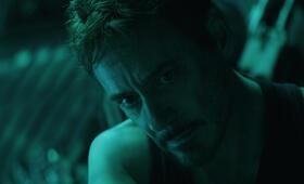 Avengers 4: Endgame mit Robert Downey Jr. - Bild 2