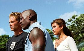2 Fast 2 Furious mit Paul Walker und Tyrese Gibson - Bild 18