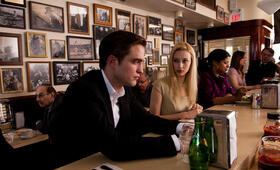 Robert Pattinson in Cosmopolis - Bild 17