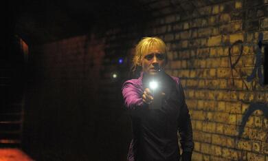 From Darkness, From Darkness Staffel 1 - Bild 1