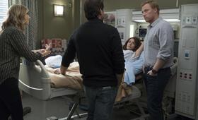 Grey's Anatomy - Staffel 14, Grey's Anatomy - Staffel 14 Episode 1 mit Kevin McKidd, Abigail Spencer, Kim Raver und Martin Henderson - Bild 22