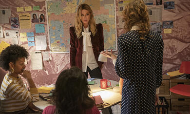 Guilty Party, Guilty Party - Staffel 1 - Bild 3