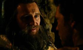 Zorn der Titanen mit Liam Neeson - Bild 102