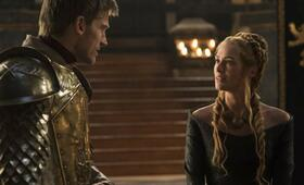 Game of Thrones - Staffel 5 mit Lena Headey und Nikolaj Coster-Waldau - Bild 60