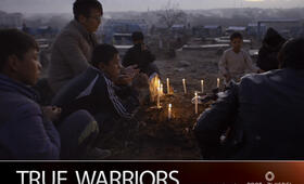 True Warriors - Bild 8