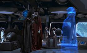Star Wars: Episode I - Die dunkle Bedrohung - Bild 18