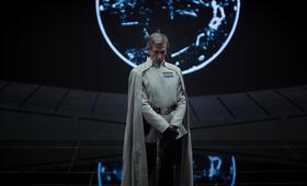 Rogue One: A Star Wars Story mit Ben Mendelsohn - Bild 103