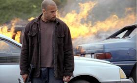 Extreme Rage mit Vin Diesel - Bild 19