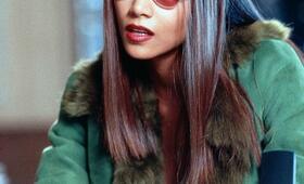 Passwort: Swordfish mit Halle Berry - Bild 30