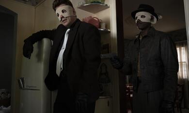 No Sudden Move mit Benicio del Toro und Don Cheadle - Bild 1