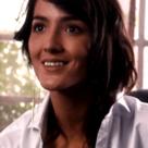 Eréndira Ibarra