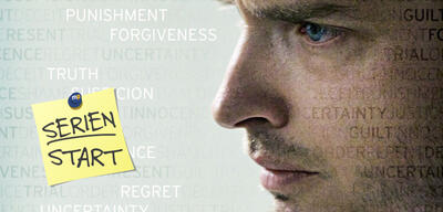 Rectify, Staffel 4