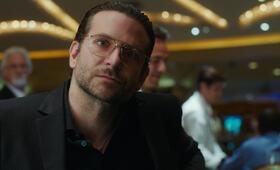 War Dogs mit Bradley Cooper - Bild 52