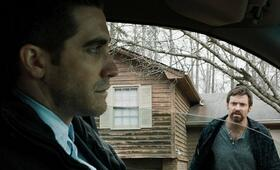 Prisoners mit Jake Gyllenhaal - Bild 10