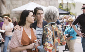 Transparent Staffel 4, Transparent - Staffel 4 Episode 6 mit Jeffrey Tambor, Gaby Hoffmann und Amy Landecker - Bild 14