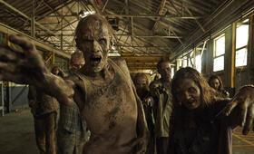 The Walking Dead - Bild 182