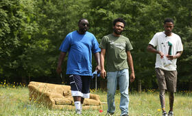 Atlanta Staffel 1, Atlanta mit Donald Glover und Keith Stanfield - Bild 67