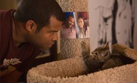 Keanu mit Jordan Peele - Bild 25